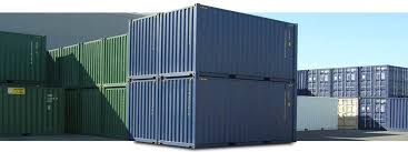 portable storage containers for sale rent las vegas storage