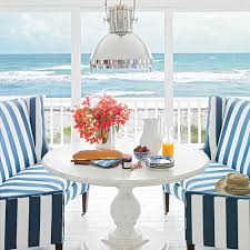 Beach House Style 10 Beach Cottage Style Essentials Coastal Living