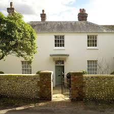 step inside an elegant period farmhouse in west sussex farmhouse