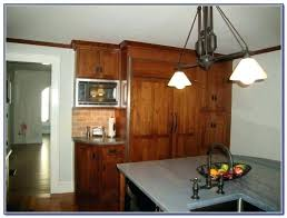 under cabinet microwave mounting kit under the cabinet microwave cabinet mount microwave full image for