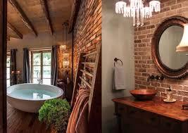 bathroom interior design trends 2017 deco stones bathroom designs