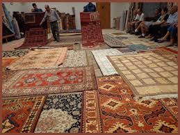 tappeti iranian loom tappeti persiani rotondi excellent w tappeti orientali economici