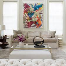 painting livingroom painting your room white here u0027s how to choose and use the perfect