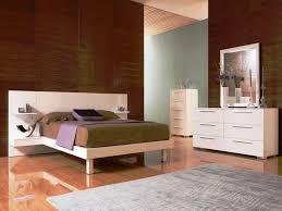 Modern Victorian Interior Design by Modern Victorian Furniture Styles Marissa Kay Home Ideas