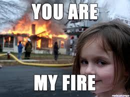 Backstreet Boys Meme - throwback song memes part 3 album on imgur
