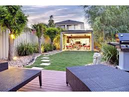 Backyard Improvement Ideas Designer Backyards Best 25 Small Backyard Design Ideas On