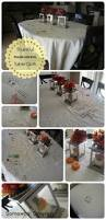 thankful tablecloth tablecloth thanksgiving