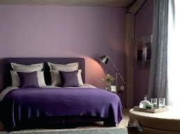 chambre couleur parme deco chambre violet impressionnant chambre couleur parme top