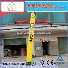 halloween air dancer wholesale promotion dancer online buy best promotion dancer from