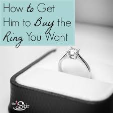 how to buy an engagement ring 5 ways to get him to buy the engagement ring you want cafemom
