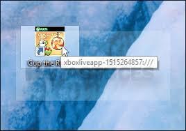 windows 8 raccourci bureau pc astuces créer un raccourci sur le bureau pour une application