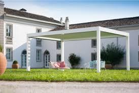 architects and house designers homebuilding u0026 renovating