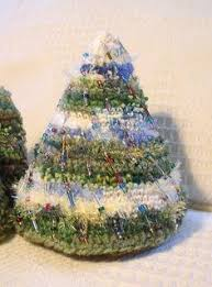 christmas tree prices christmas tree artificial christmas trees for sale special