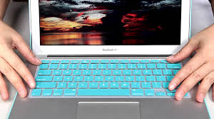 amazon black friday mac book air topcase cover and gmyle keyboard cover for macbook air 13