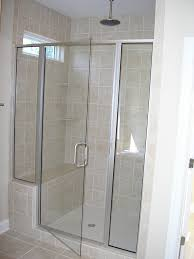 Frameless Shower Doors Phoenix by Glass Shower Door Images Glass Door Interior Doors U0026 Patio Doors