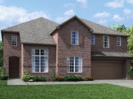 new homes in richmond tx u2013 meritage homes