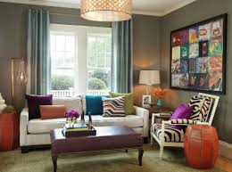 home design black and red living room best free affordable white