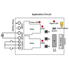 symbols awesome start stop motor control diagram circuit ladder