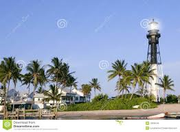 images of water lighthouse trees sc