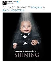 Dj Khaled Memes - dj khaled know your meme
