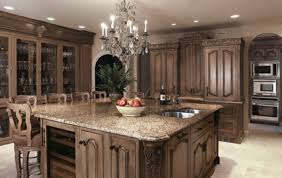 world kitchen design ideas world kitchen design world kitchen designs traditional