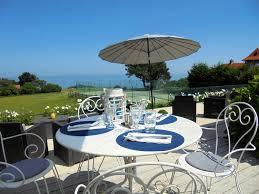 tarif chambre formule 1 formule de la mer hôtel la terrasse tarifs et offres hotel