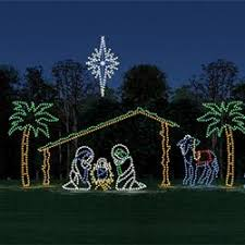branson holiday lights tour branson mo