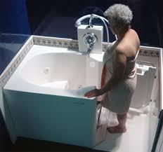 Step In Bathtub The Walk In Tub Brrr Universal Design Resourceuniversal