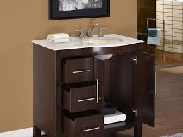 Bathroom Vanities Canada Healthydetroitercom - Bathroom vanities clearance canada