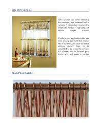 Curtains Blinds How To Use Curtains Blinds And Shutters To Perfectly Makeover Your H U2026