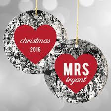 marriage ornament ornament husband ornament