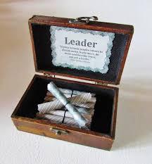 boss christmas gift boss birthday gift leadership gift boss
