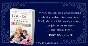 leslie stahl earrings lesley stahl home