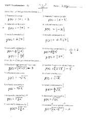 math algebra 2 walled lake central high page 1