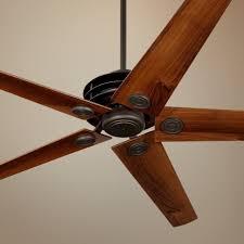 cheap fans decoration cheap ceiling fans ceiling fan light kit