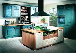 mod鑞e cuisine avec ilot central decoration cuisine ilot avec modele cuisine ilot central zone