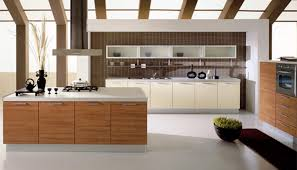 Best Kitchen Cabinet by Cabinet Sweet How To Decorate The Top Of My Kitchen Cabinets