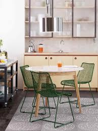 100 wayfair tall kitchen cabinets kitchen islands u0026