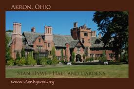 spring black friday home depot akron ohio stan hywet hall and gardens akron ohio gardens trees diners