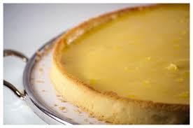 amour de cuisine tarte au citron un amour de chou tarte au citron selon p hermé