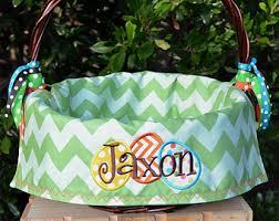 easter baskets for boy christmas easter baskets birthdays by sunshinedaydream4u