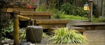 zen gardens japanese landscape design vancouver