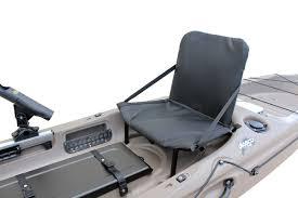 siege kayak fauteuil premium pour kayak rtm fishing abaco kayak upgrade
