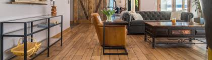 revel woods hardwood flooring rochester ny us 14606