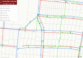 gis maps gis mapping yorkville il official website