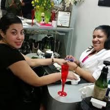 creme de la creme nails by angie 260 photos u0026 76 reviews nail