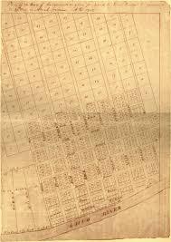 Map Of Ohio University by Cincinnati Historical Maps University Of Cincinnati