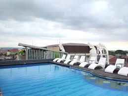 j boutique hotel kuta indonesia booking com