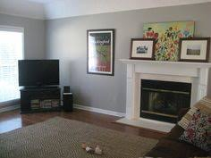 before my sister u0027s bedroom renovation windsor f c house and