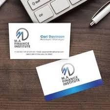 Short Run Business Cards Suzie Chose To Order Multiple Short Run Business Cards To Feature